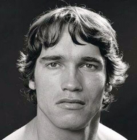 FB IMG 15284129870863185 10 Surprising Facts About Arnold Schwarzenegger