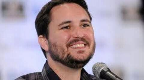 FB IMG 15284565233911257 Eighteen Things You Never Knew About Wil Wheaton