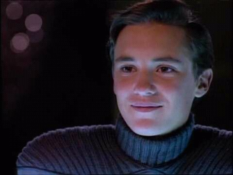 FB IMG 15284791085741542 Eighteen Things You Never Knew About Wil Wheaton