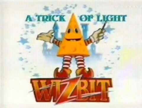 FB IMG 15286593440643722 Remembering Wizbit To Make You Feel Nostalgic