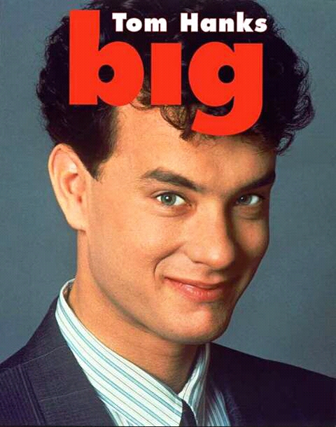 FB IMG 15291703990252737 25 Surprising Facts About Big!