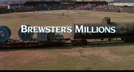FB IMG 152950554649927632 Ten Surprising Facts About Brewster's Millions!