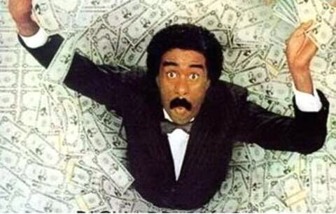 FB IMG 15295055681113121 Ten Surprising Facts About Brewster's Millions!