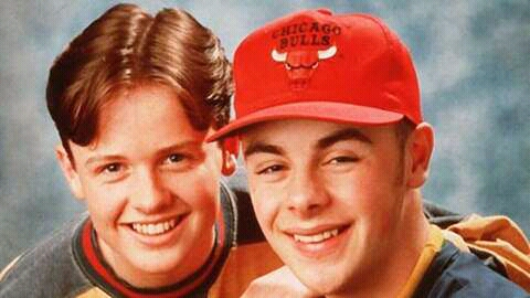 FB IMG 15295851185574197 Ten Amazing Facts About Ant And Dec!