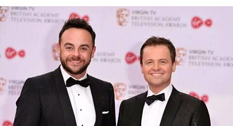 FB IMG 15295852643190897 Ten Amazing Facts About Ant And Dec!