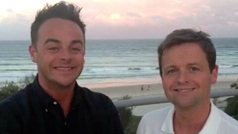 FB IMG 15295853159197573 Ten Amazing Facts About Ant And Dec!