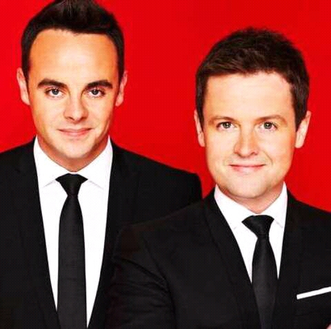 FB IMG 15295939797612326 Ten Amazing Facts About Ant And Dec!