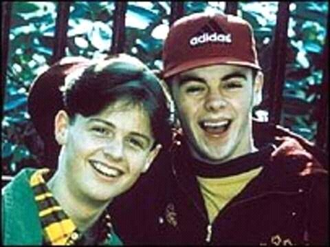 FB IMG 15295941014524253 Ten Amazing Facts About Ant And Dec!