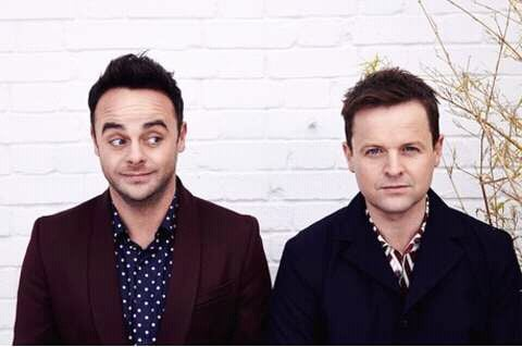 FB IMG 15295941121575845 Ten Amazing Facts About Ant And Dec!