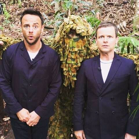 FB IMG 15295954266739113 Ten Amazing Facts About Ant And Dec!