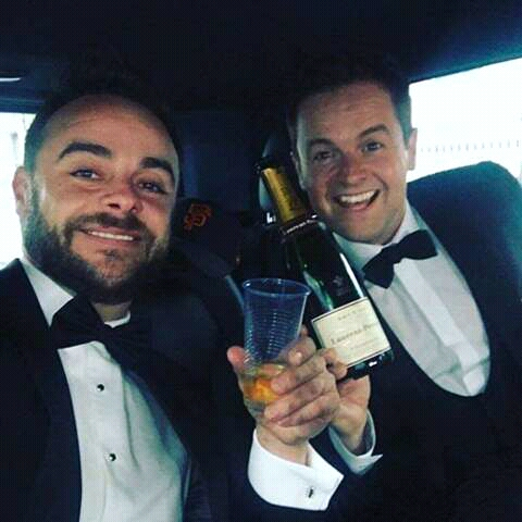 FB IMG 15295955135493004 Ten Amazing Facts About Ant And Dec!