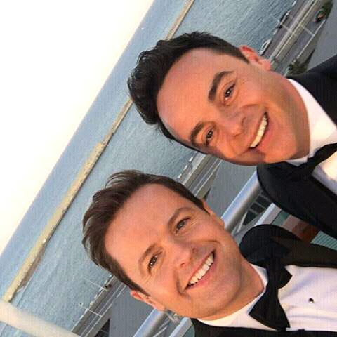 FB IMG 15295955941926601 Ten Amazing Facts About Ant And Dec!