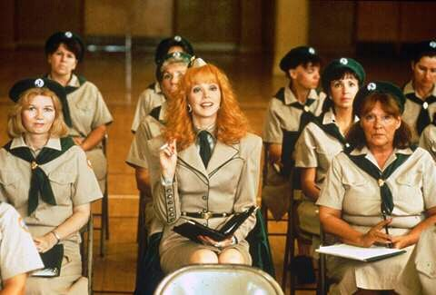 FB IMG 15300383878137569 Where Are Troop Beverly Hills Now!