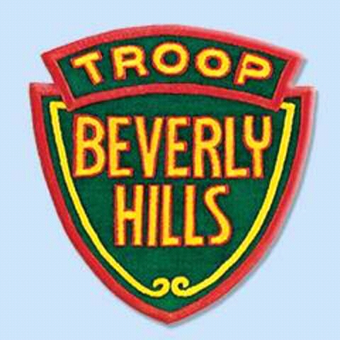 FB IMG 15300384084186329 Where Are Troop Beverly Hills Now!