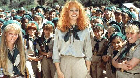 FB IMG 15300384815501591 Where Are Troop Beverly Hills Now!