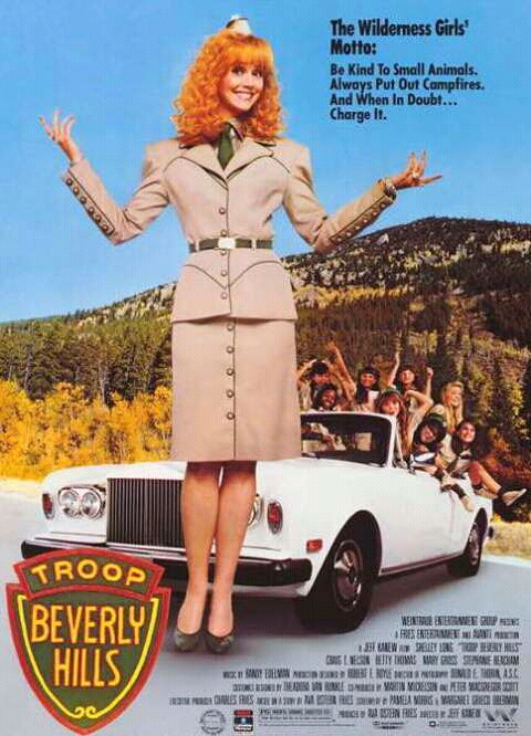 FB IMG 15300985816726803 Where Are Troop Beverly Hills Now!
