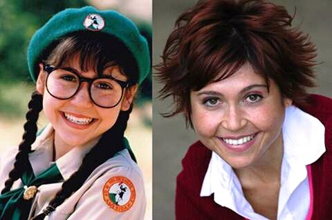 FB IMG 15300987019491339 1 Where Are Troop Beverly Hills Now!