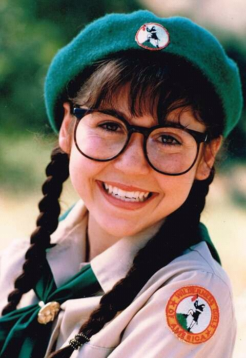 FB IMG 15300987091780860 1 Where Are Troop Beverly Hills Now!