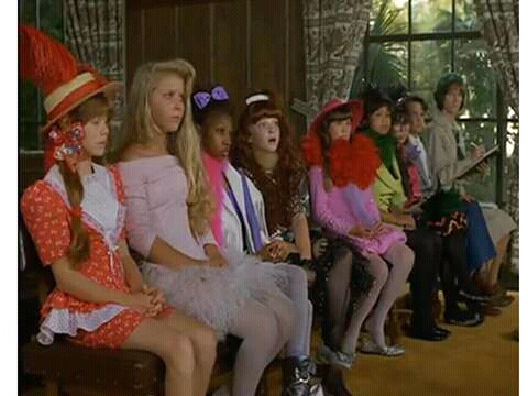FB IMG 15300989221403017 Where Are Troop Beverly Hills Now!