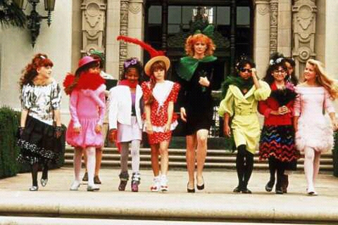 FB IMG 15300989339722776 Where Are Troop Beverly Hills Now!
