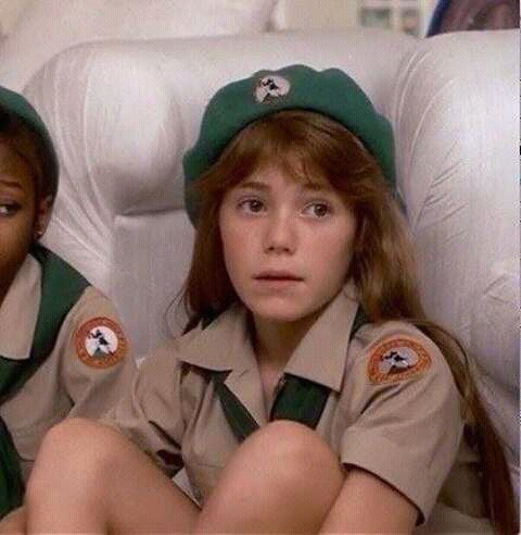 FB IMG 15300992616259834 Where Are Troop Beverly Hills Now!