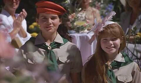 FB IMG 15300992795809790 Where Are Troop Beverly Hills Now!