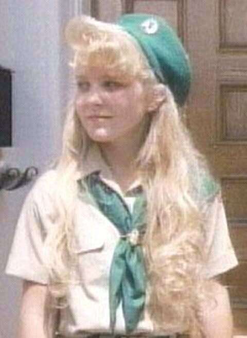 FB IMG 15301005164741962 Where Are Troop Beverly Hills Now!