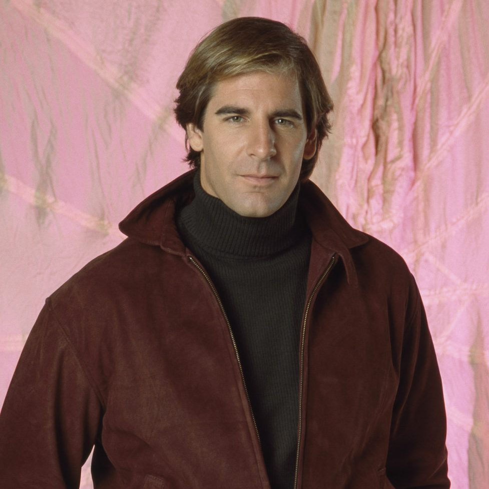 GettyImages 138464607 e1603800493648 20 Facts About Quantum Leap That'll Really Take You Back
