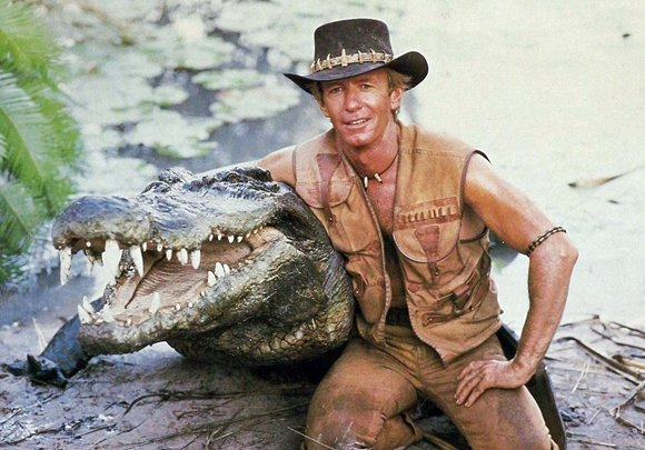 INTRO2 1 20 Things You May Not Have Realised About Crocodile Dundee