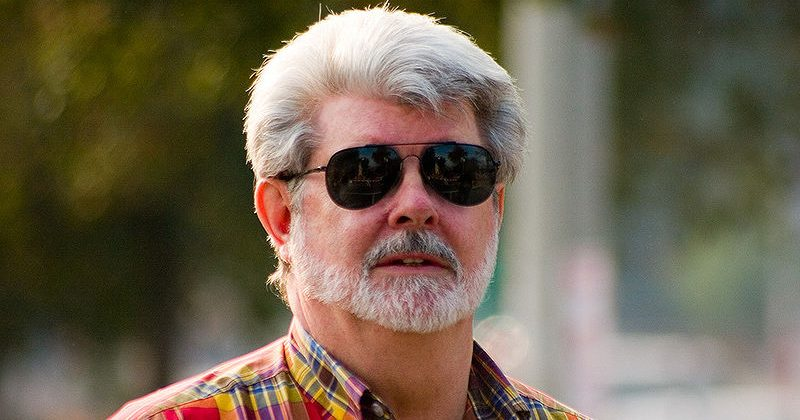 Joey Gannon e1616499442564 George Lucas: All You Never Knew About The Most Successful Filmmaker Of All Time