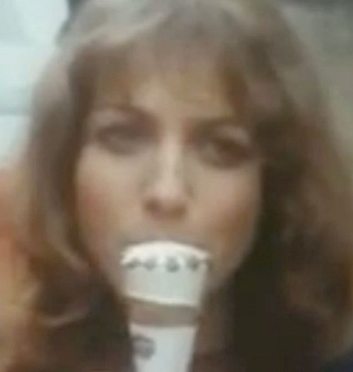 Just one Cornetto... Watch: The 20 Greatest TV Adverts Of The 80s