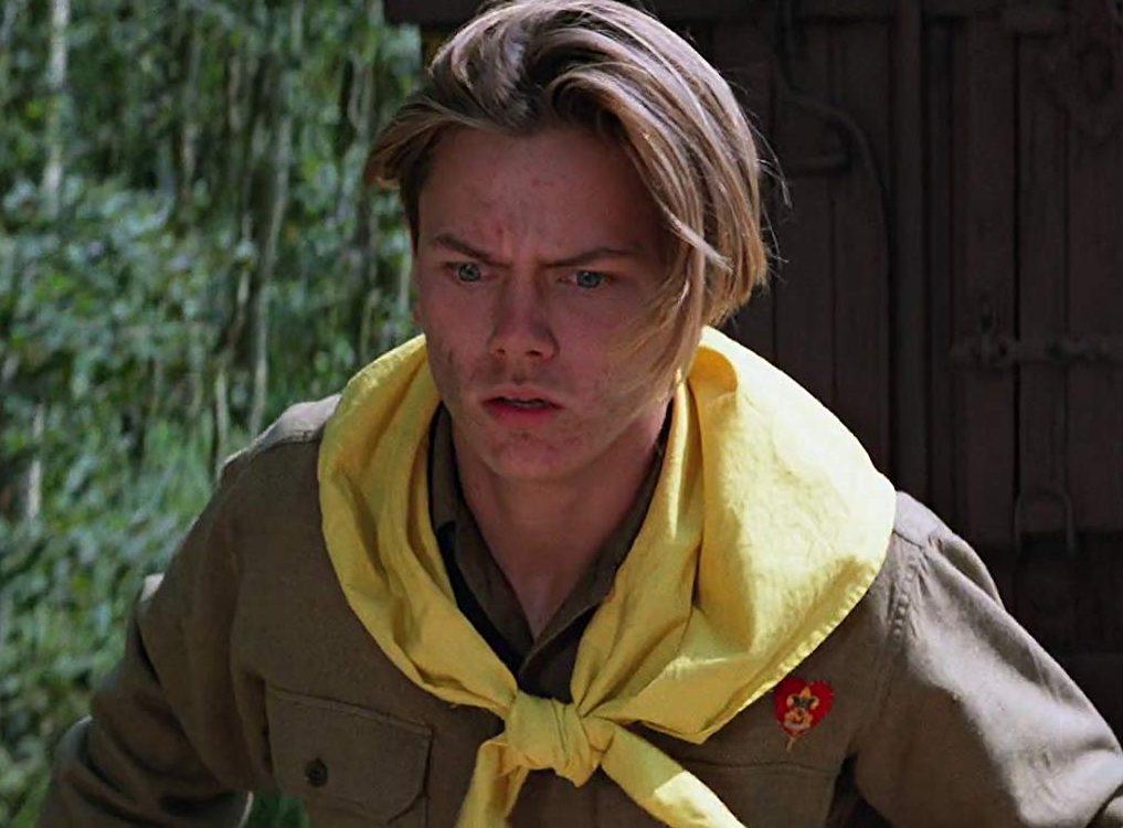 MV5BNGE5OWZmZTctZGEyMy00MmVjLThmY2MtYTgyMjE0ZGZiMGQyXkEyXkFqcGdeQXVyMjI3NzE4MTM@. V1 e1626082890774 20 Things You Didn't Know About Indiana Jones and the Last Crusade