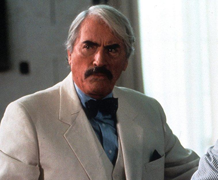 MV5BODk1ODI5MzAtZjBmNC00Yjk5LWJjYjYtMjkwZDZmZjliODRlXkEyXkFqcGdeQXVyNjUwNzk3NDc@. V1 e1626084079874 20 Things You Didn't Know About Indiana Jones and the Last Crusade