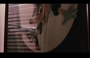 Pistol packin possum judge doom by jcsstudio dbedea8 Bizarre Fan Theories About Your Favourite 80s Movies