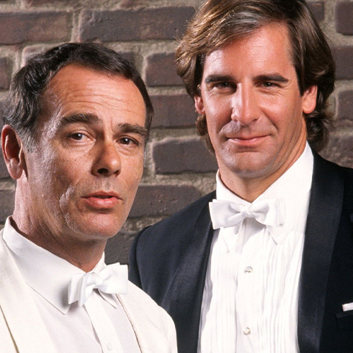 QuantumLeap 1 20 Facts About Quantum Leap That'll Really Take You Back