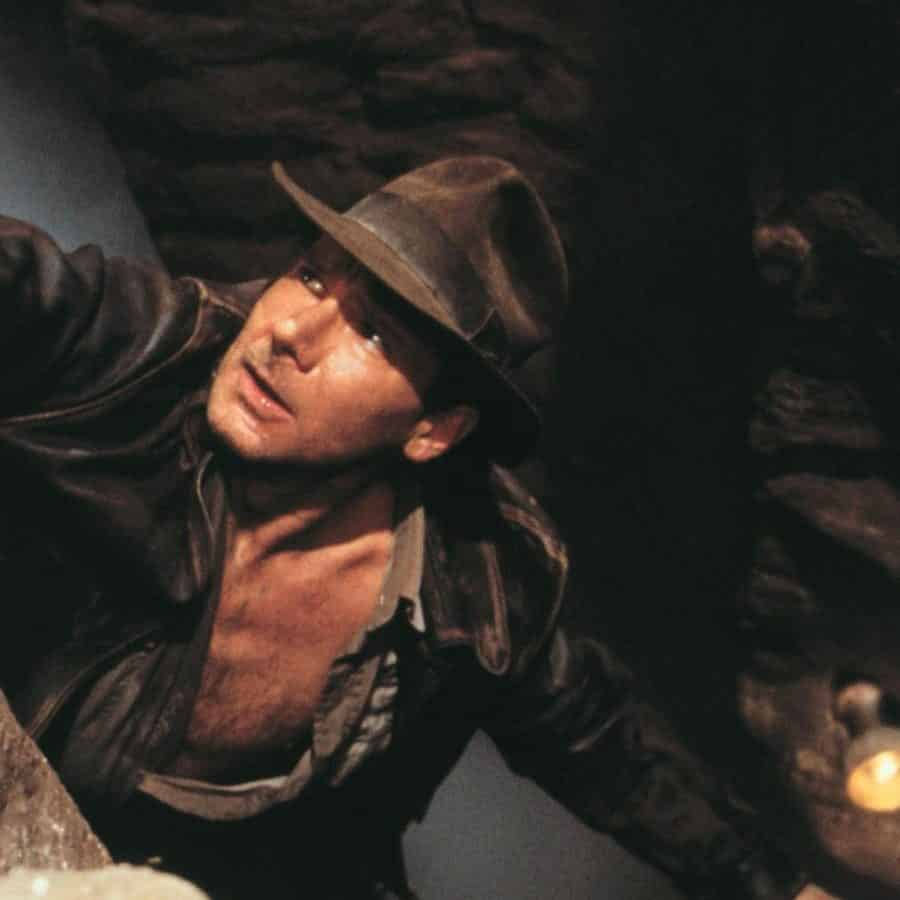 Raiders of the Lost Ark e1571929747495 12 Things You Didn't Know About Raiders of the Lost Ark