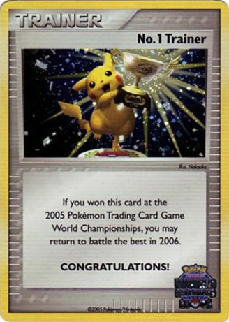 Screen Shot 2018 06 07 at 15.35.23 Time To Check Your Old Pokemon Cards! These Ones Are Worth A Fortune