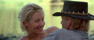 Screen Shot 2018 06 08 at 14.28.12 20 Things You May Not Have Realised About Crocodile Dundee