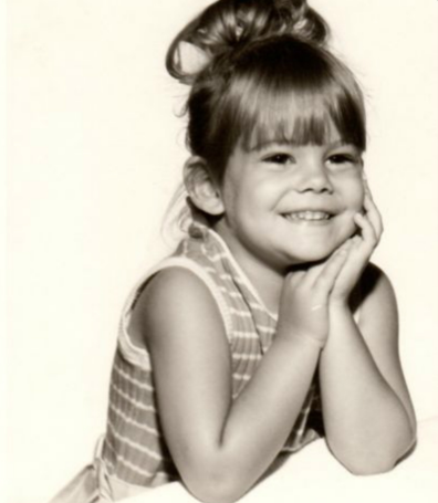 Screen Shot 2018 06 14 at 10.06.14 Can You Guess The 80s Stars From Their Childhood Photos