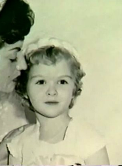 Screen Shot 2018 06 14 at 10.07.56 Can You Guess The 80s Stars From Their Childhood Photos