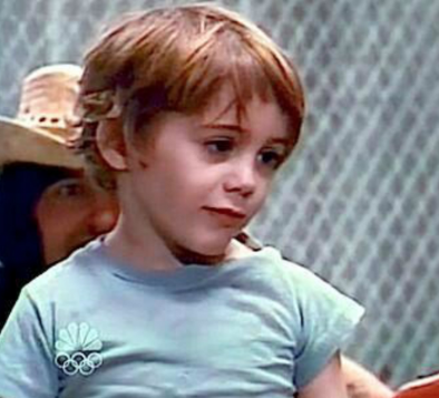 Screen Shot 2018 06 14 at 10.08.14 Can You Guess The 80s Stars From Their Childhood Photos
