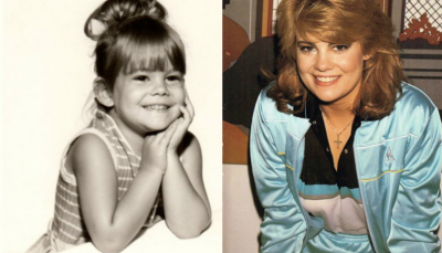 Screen Shot 2018 06 14 at 11.22.38 Can You Guess The 80s Stars From Their Childhood Photos