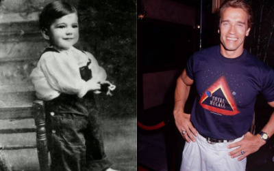 Screen Shot 2018 06 14 at 11.25.51 Can You Guess The 80s Stars From Their Childhood Photos