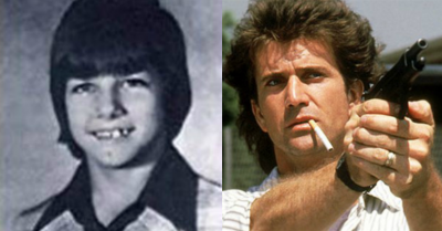 Screen Shot 2018 06 14 at 11.32.26 Can You Guess The 80s Stars From Their Childhood Photos