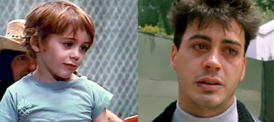 Screen Shot 2018 06 14 at 11.36.47 Can You Guess The 80s Stars From Their Childhood Photos