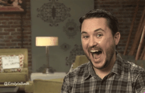 Screen Shot 2018 06 22 at 13.11.34 Eighteen Things You Never Knew About Wil Wheaton