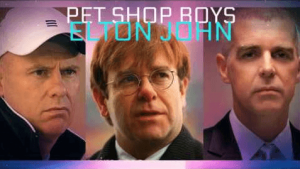 Screen Shot 2018 06 27 at 13.20.18 20 Things You May Not Have Realised About The Pet Shop Boys