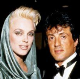 Screen Shot 2018 11 14 at 16.10.55 e1625569368323 The Top 10 Power Couples Of The 1980s