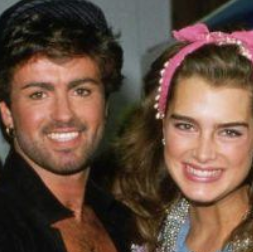 Screen Shot 2018 11 14 at 16.12.41 e1625569907179 The Top 10 Power Couples Of The 1980s