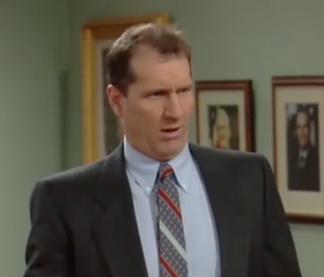 Screenshot 2021 04 23 at 15.20.01 20 Things You Probably Never Knew About Married... With Children